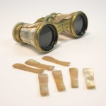 7-Before-Edited-(mother-of-pearl-opera-glasses-Richardson-8498)
