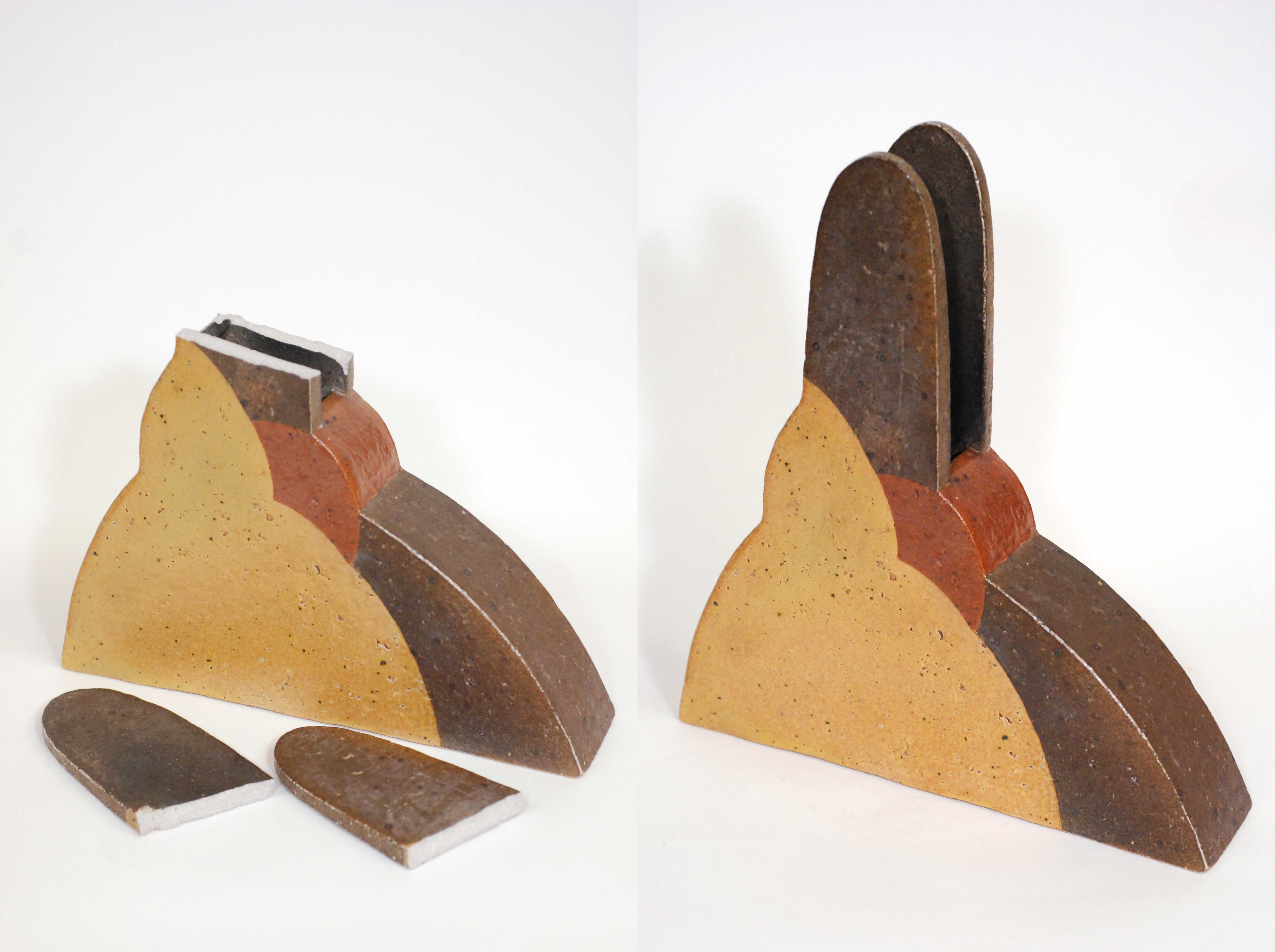 Image-12(Bente Hansen sculpture-Hull-5468)