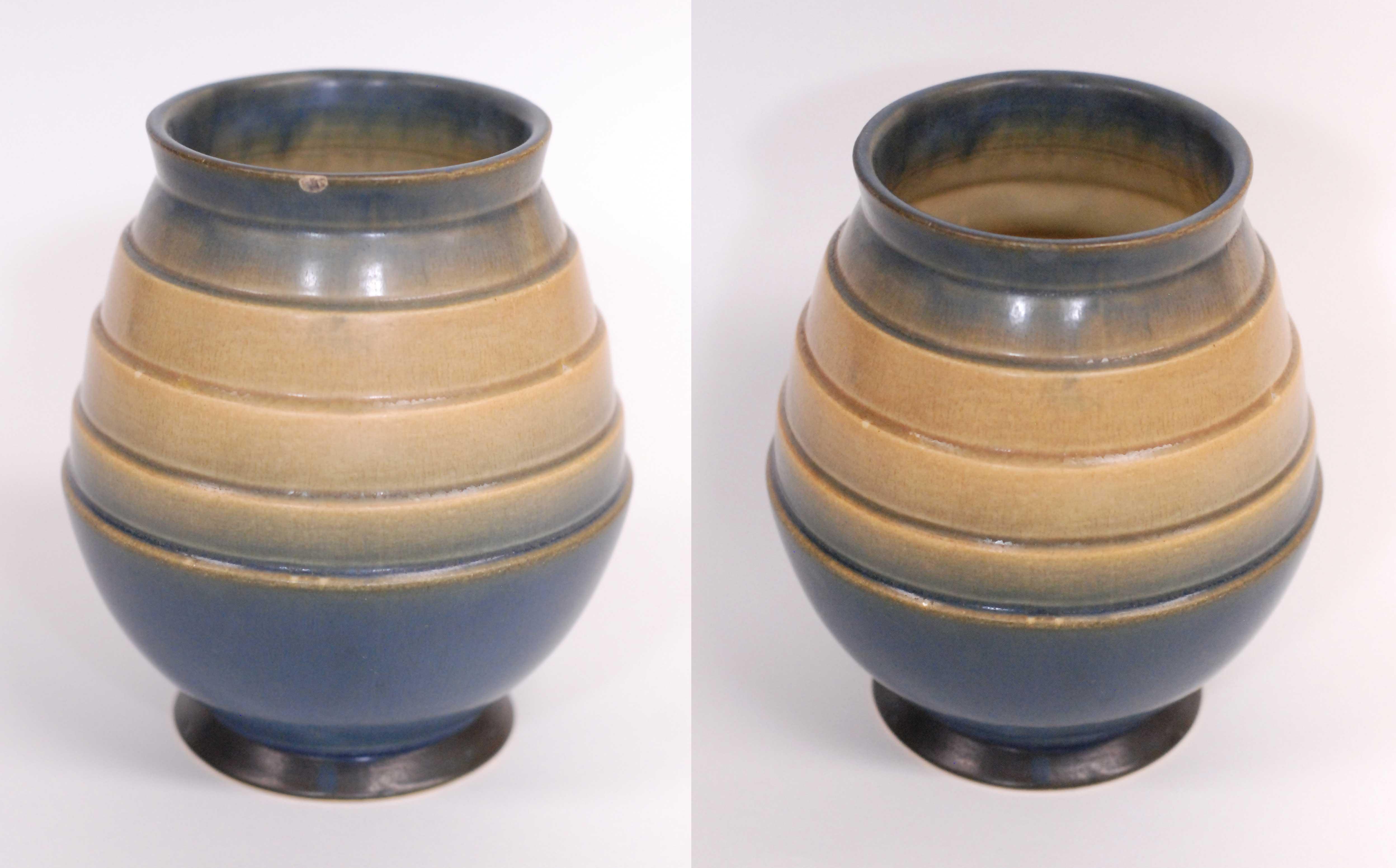 Image-23-(roseville-pottery-vase)