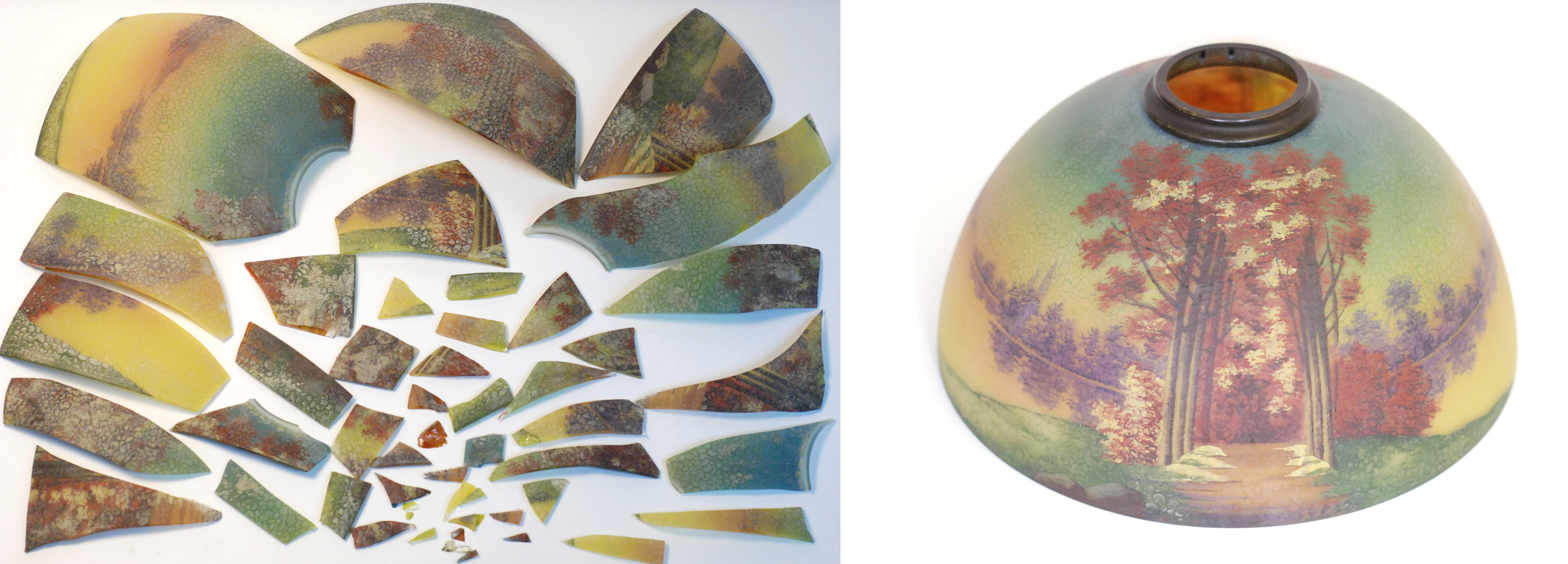Image-6(Handel shade-linders-8583)